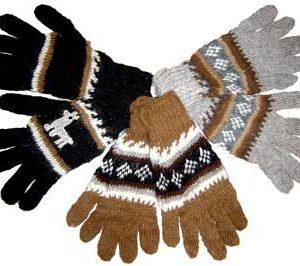 00015-gants-fin-couleur-naturelle