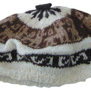 00061-beret-couleur-naturelle