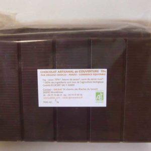 00080-chocolat-noir-de-couverture-70-pourcent-de-cacao-sans-lecithine-bio