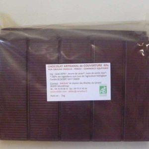00081-chocolat-noir-de-couverture-63-pourcent-de-cacao-sans-lecithine-bio