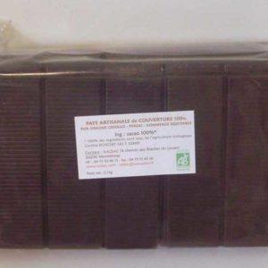 00082-masse-de-cacao-de-couverture-100-pourcent-de-cacao-sans-sucre-bio