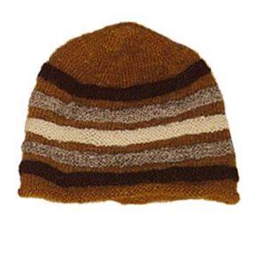 00112-bonnet-couleur-naturelle-avec-bandes-de-relief