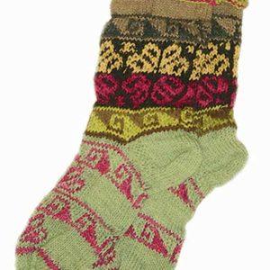 00114-chaussettes-courtes-teintures-naturelles