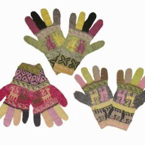 00157-gants-fins-teinture-naturelle-modele-enfant
