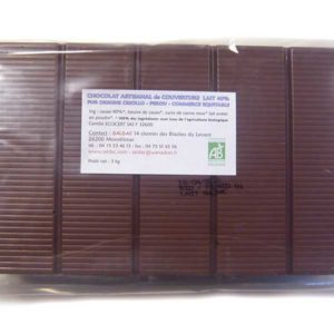 00176-chocolat-au-lait-de-couverture-40-pourcent-de-cacao-sans-lecithine-bio