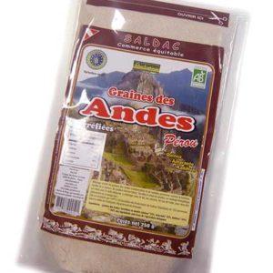 00200-graines-des-andes-torrefiees-bio-250g