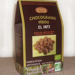 00205-chocograins-bio
