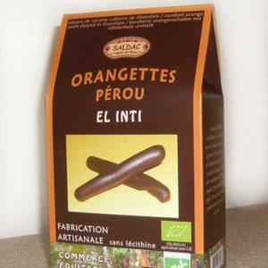 00207-orangettes-bio