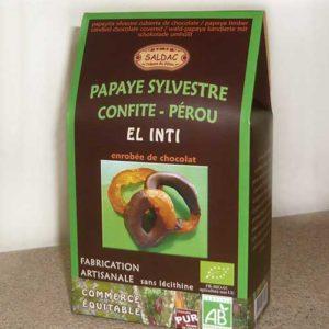 00208-papaye-sylvestre-enrobee-de-chocolat-bio