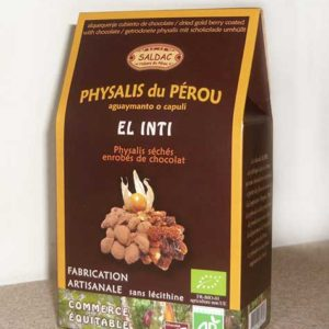 00209-physalis-enrobes-de-chocolat-bio