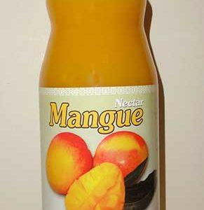 00212-nectar-de-mangue-bio