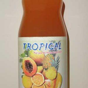 00213-pur-jus-tropical-6-fruits-bio
