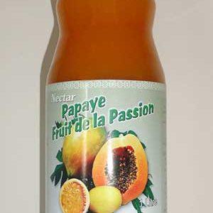 00215-nectar-fruit-de-la-passion-et-papaye-bio