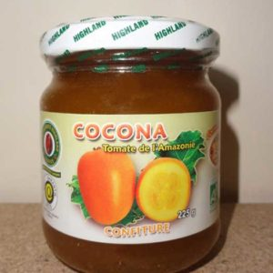 00221-confiture-de-cocona-bio