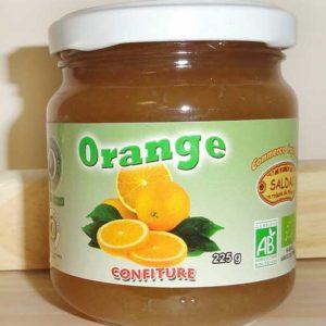 00223-confiture-d-orange-douce-bio