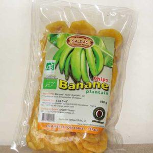 00228-chips-de-banane-plantain-verte-bio