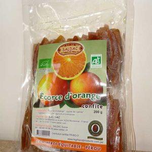 00234-ecorces-d-orange-confites-biologique