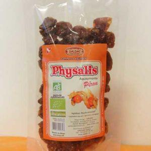 00237-physalis-seche-biologique