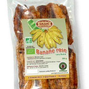 00243-banane-rose-sechee-biologique