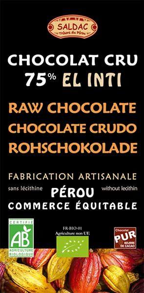 00252-chocolat-cru-noir-75-pourcent-de-cacao-sans-lecithine-bio