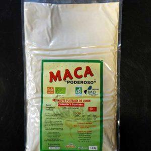 00254-maca-en-poudre-poderoso-biologique