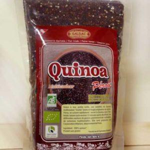 00255-quinoa-noire-bio-du-perou-425g