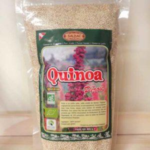 00256-quinoa-bio-du-perou-425g