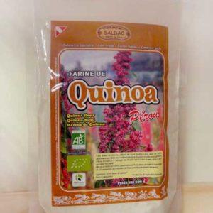 00257-farine-de-quinoa-bio-du-perou-500g