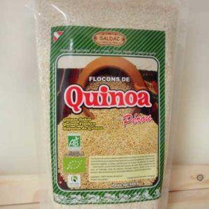 00258-flocon-de-quinoa-bio-du-perou-500g