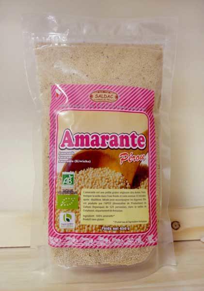 00259-graine-d-amarante-bio-du-perou-kiwicha-450g