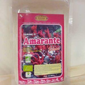 00260-farine-d-amarante-bio-du-perou-kiwicha-500g