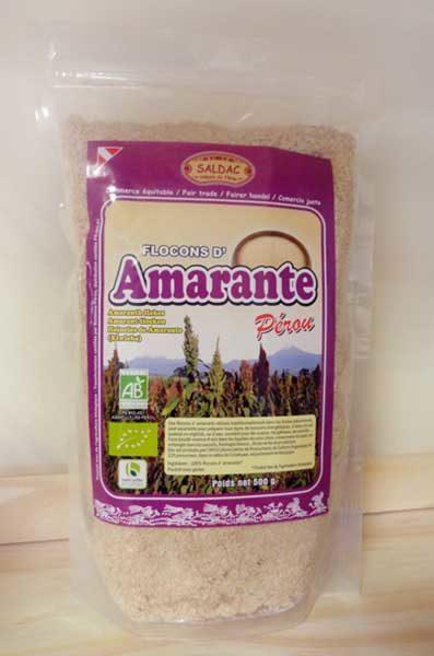 00261-flocon-d-amarante-bio-du-perou-kiwicha-500g