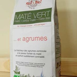 00277-mate-aromatise-aux-agrumes-biologique-bresil-100g