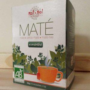 00283-mate-bresil-bio-a-la-menthe-en-infusette