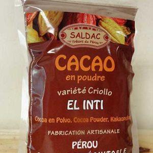 00286-cacao-pur-en-poudre-bio-250g