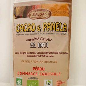 00287-cacao-sucre-en-poudre-bio-250g