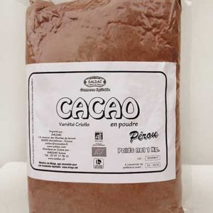 00288-cacao-pur-en-poudre-bio-le-kilo