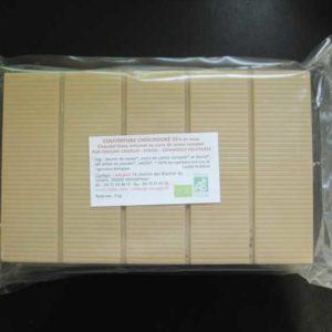 00290-chocolat-blanc-de-couverture-35-pourcent-de-cacao-sans-lecithine-bio