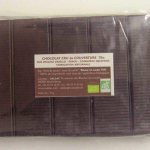 00291-chocolat-cru-de-couverture-75-pourcent-de-cacao-sans-lecithinebio