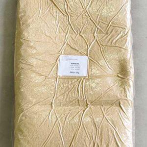 00295-amarante-bio-du-perou-5kg-kiwicha