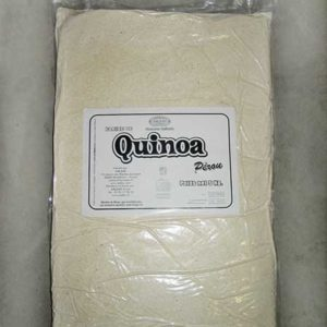 00296-farine-de-quinoa-bio-du-perou-5kg