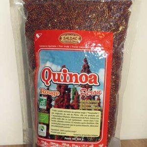 00297-quinoa-rouge-bio-du-perou-425g