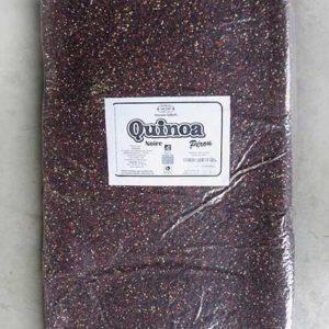 00298-quinoa-noire-bio-du-perou-5kg