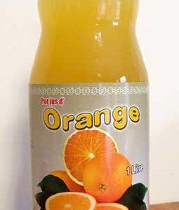 00302-pur-jus-d-orange-bio