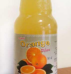 00303-pur-jus-d-orange-bio