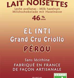00314-chocolat-au-lait-et-aux-noisettes-sans-lecithine-bio