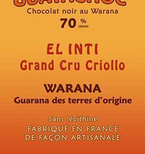00316-chocolat-cru-noir-75-pourcent-de-cacao-graine-de-chia-sans-lecithine-bio