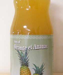 00319-pur-jus-d-orange-et-d-ananas-bio