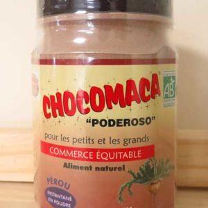 00322-chocomaca-biologique