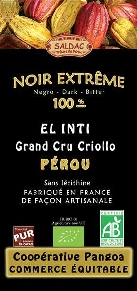 00326-pate-100-pourcent-de-cacao-bio